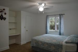 Home Care Colorado Springs, CO